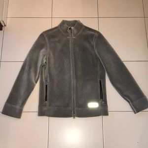 Versace Velvet Jacket